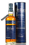 Benriach Single Cask Triple Distilled Oloroso Finish