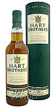 Linkwood Hart Brothers Finest Collection
