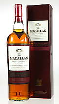 Macallan Makers Edition