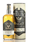 Teeling Single Armagnac Cask