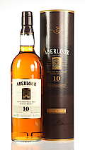 Aberlour Double Cask Matured