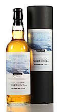 Caol Ila Single Cask Seasons - 2018 Winter