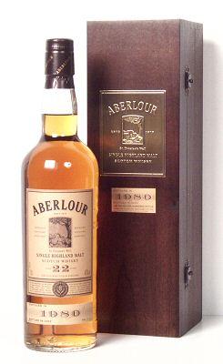 7 Feinheiten über Schottischen Whisky Whiskyde