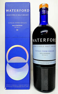 Waterford Ballymorgan Edition 1.1