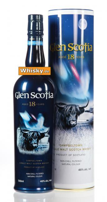 Whisky-Schrank - Whisky.de