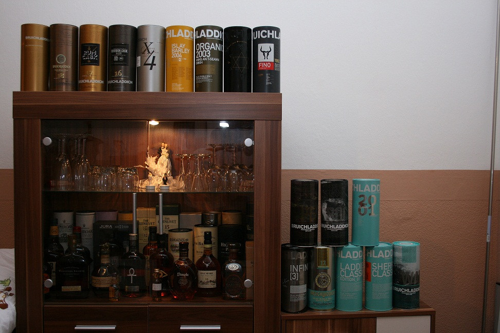 whisky schrank frachtkiste bar barschrank interieur. Black Bedroom Furniture Sets. Home Design Ideas
