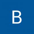 Bruce_Banner