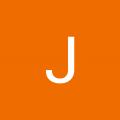 John_Donym