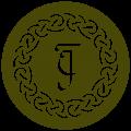 Sasunnach