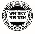 whisky_heroes
