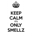 only_smellz