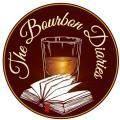 The_Bourbon_Diaries