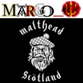 Marco_W