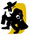 Springbank-robber