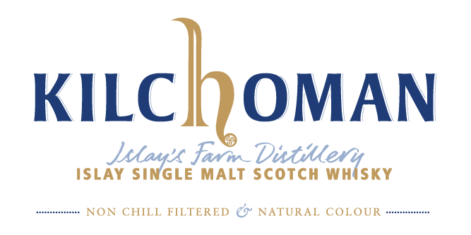 Logo Independent Malts Collection