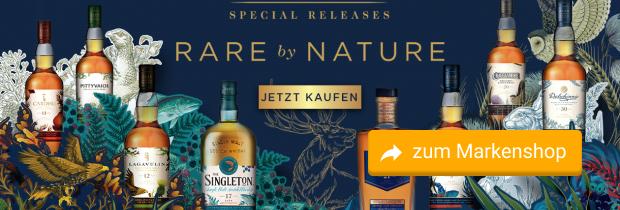 Markenshop Special Releases