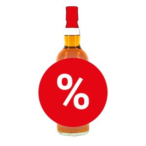 % Angebote %