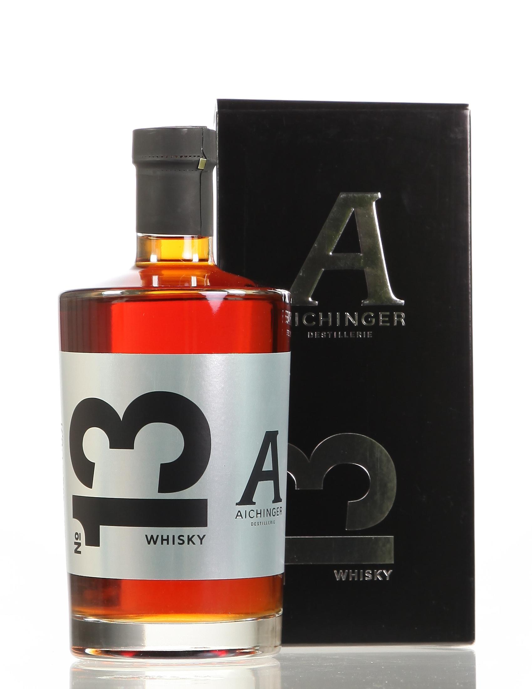 Whisky österreich