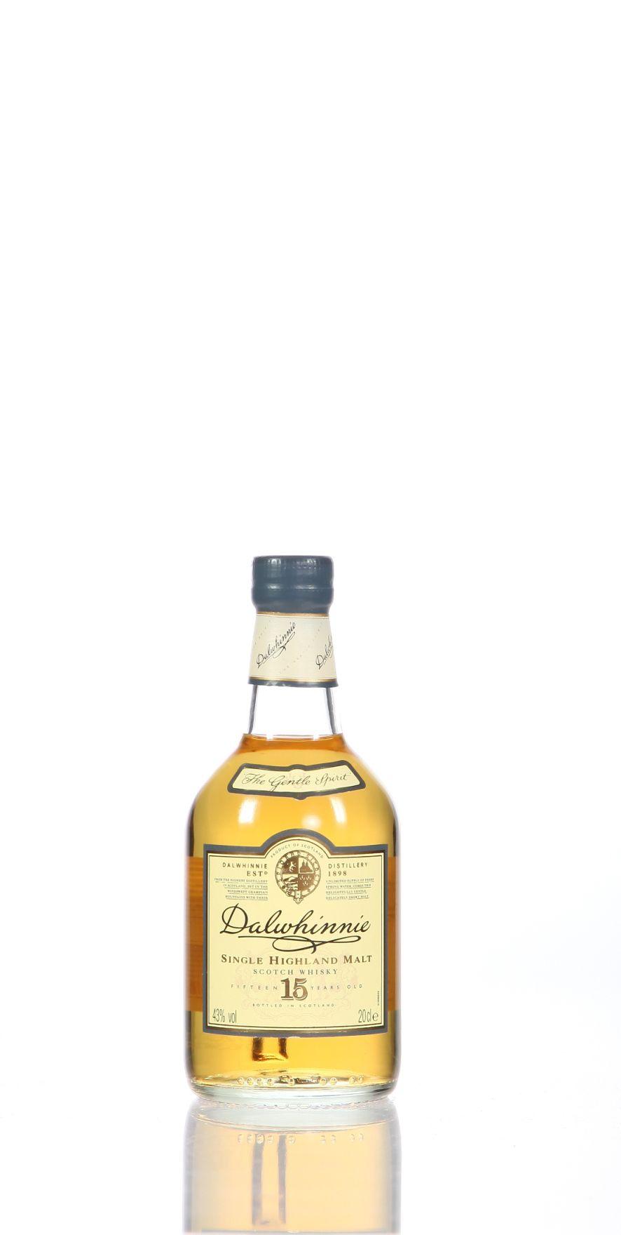 The Single Malt Whisky Flavour Map - En värld av smaker - Att välja ...