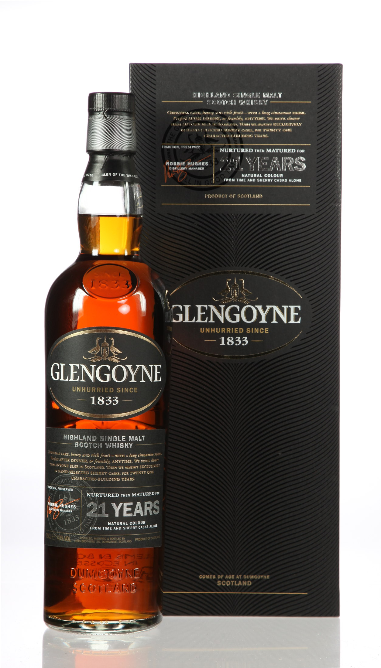 Single Malts and Whiskies - The Connoisseurs Guide to Drinking ...