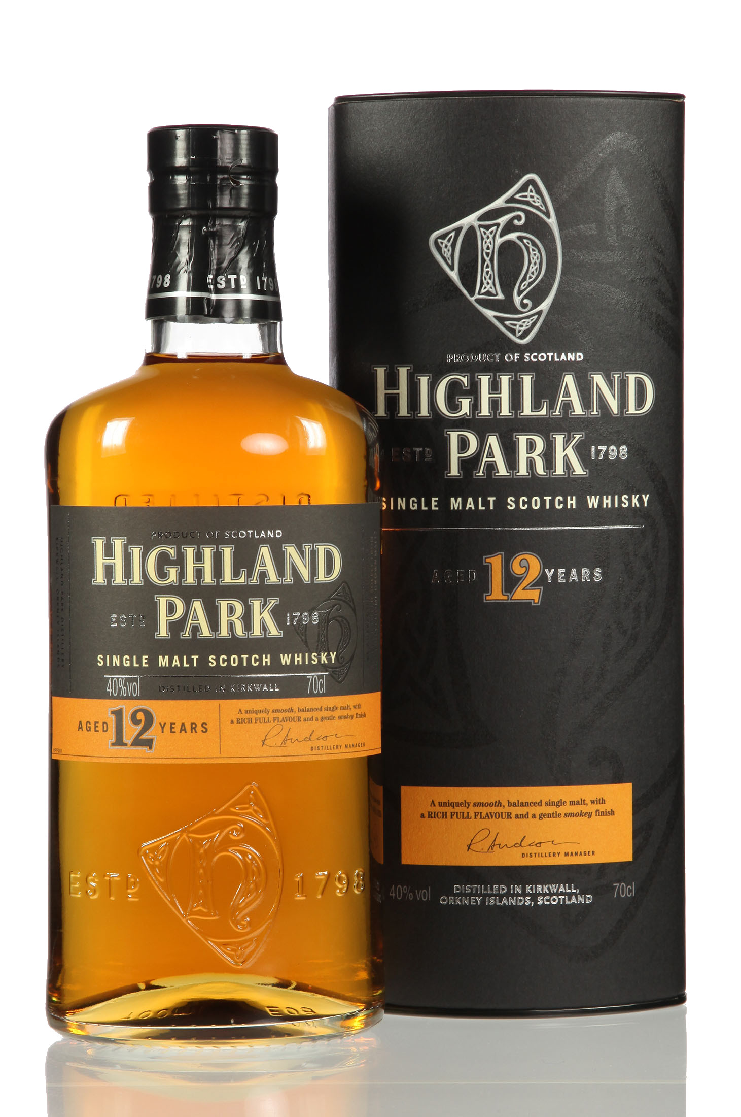 singles in highland park Highland park was named 'best spirit in the world' by usa whisky expert paul pacult in his 2005, spirit journal 100 listing of the world's best 100 distilled spirits.