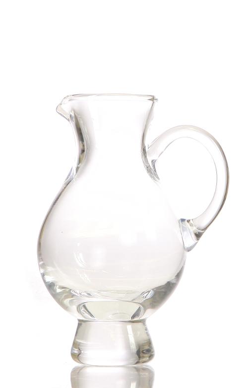 Wasserkrug Glencairn
