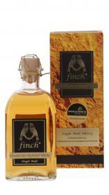 Finch Single Malt Sherry