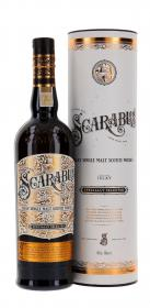 Scarabus Specially Selected
