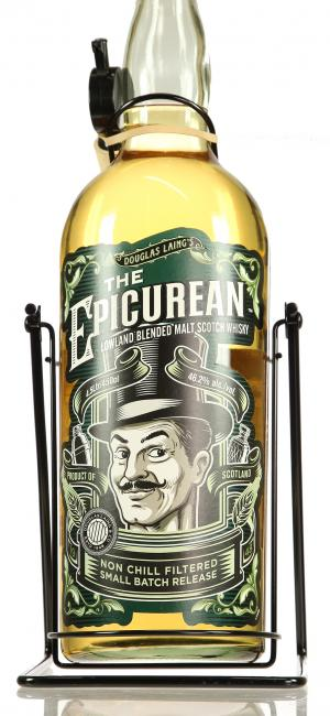 Epicurean 4,5 Liter