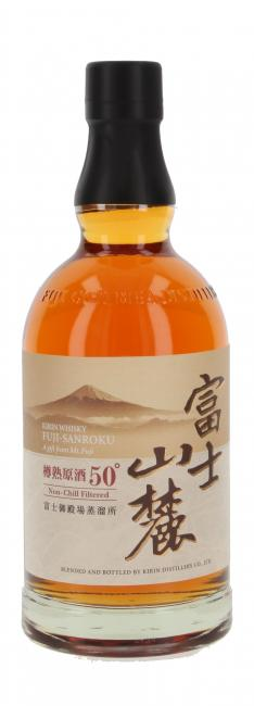 Kirin Fuji Sanroku