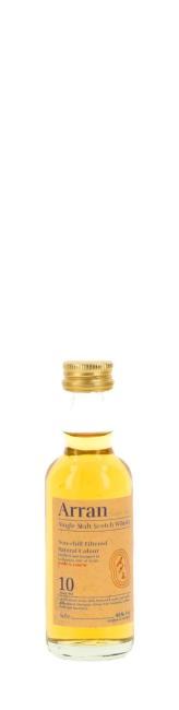 Miniatur Arran