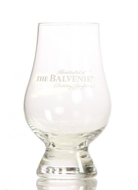 Glencairn Glas Balvenie, 6 Stück