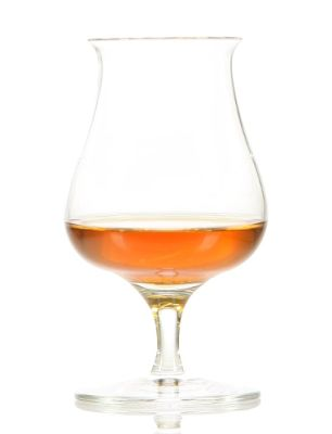 Kristallglas Whisky.de (6 Stück)