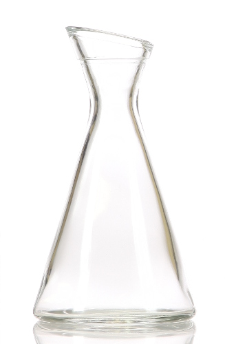 Karaffe Pisa, 200 ml