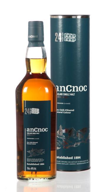 AnCnoc