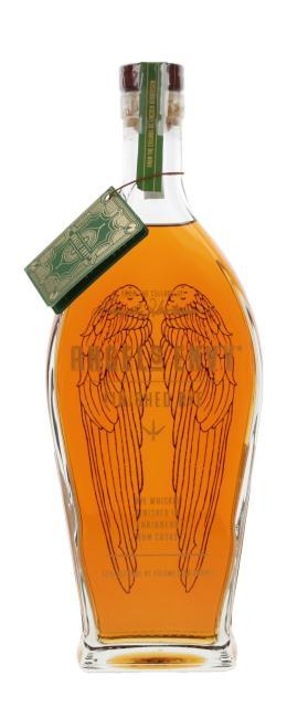 Angel's Envy Rye
