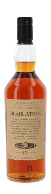 Blair Athol