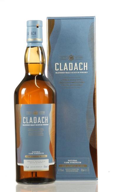 Cladach