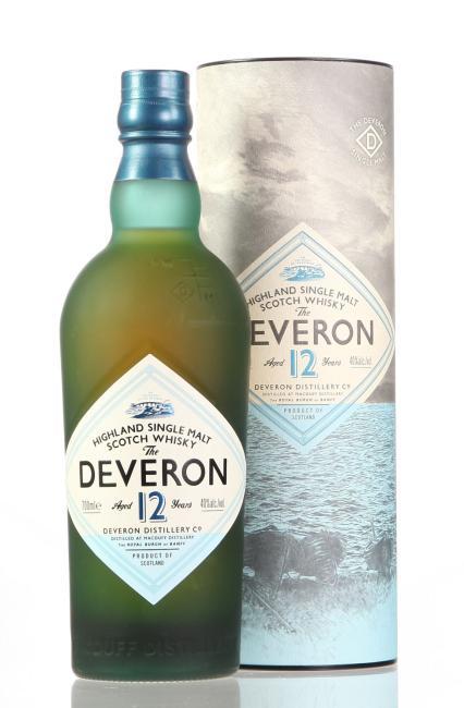 The Deveron