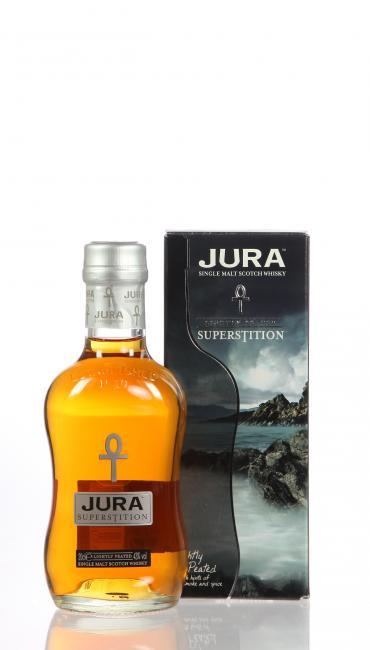 Jura Superstition 0,2 L