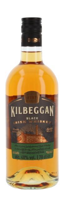 Kilbeggan Black