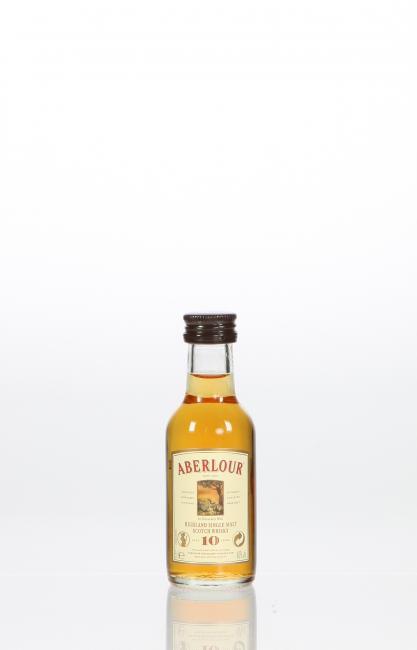 Miniatur Aberlour