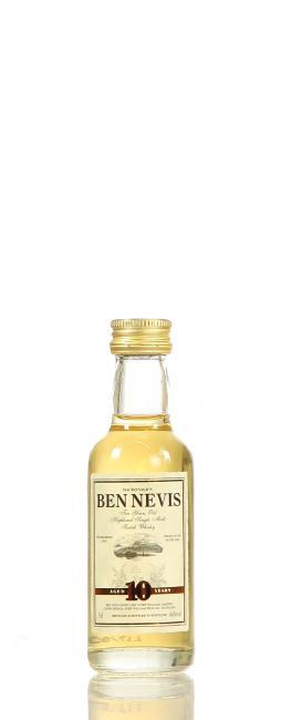 Miniatur Ben Nevis