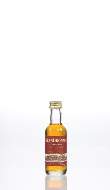 Miniatur Glendronach