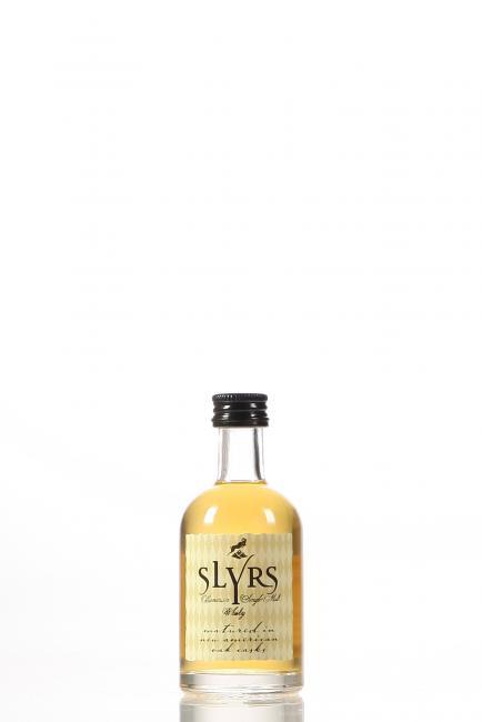 Miniatur Slyrs Classic