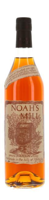 Noah's Mill