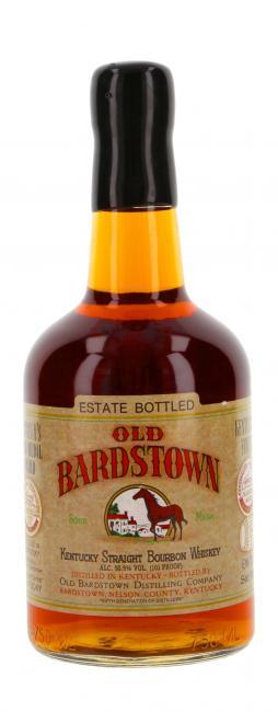 Old Bardstown Estate