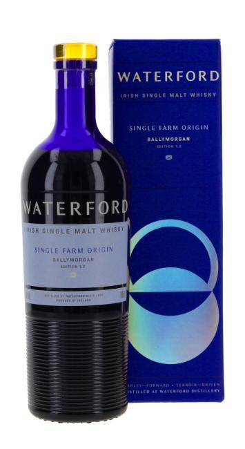 Waterford Ballymorgan Edition 1.2