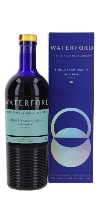 Waterford Hook Head 1.1