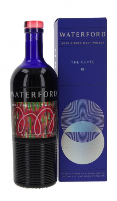 Waterford The Cuvee